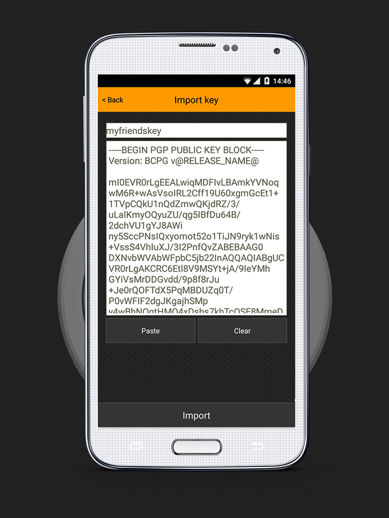 vedroid-3